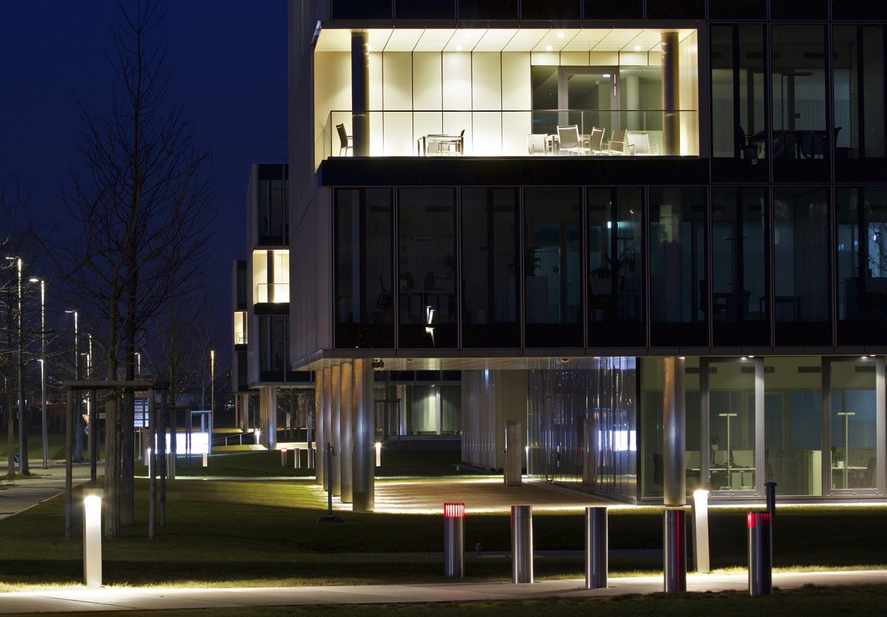 thyssen krupp quartier scholzdigital photography urban. Black Bedroom Furniture Sets. Home Design Ideas