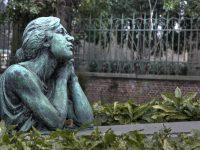Cimetiere Laeken