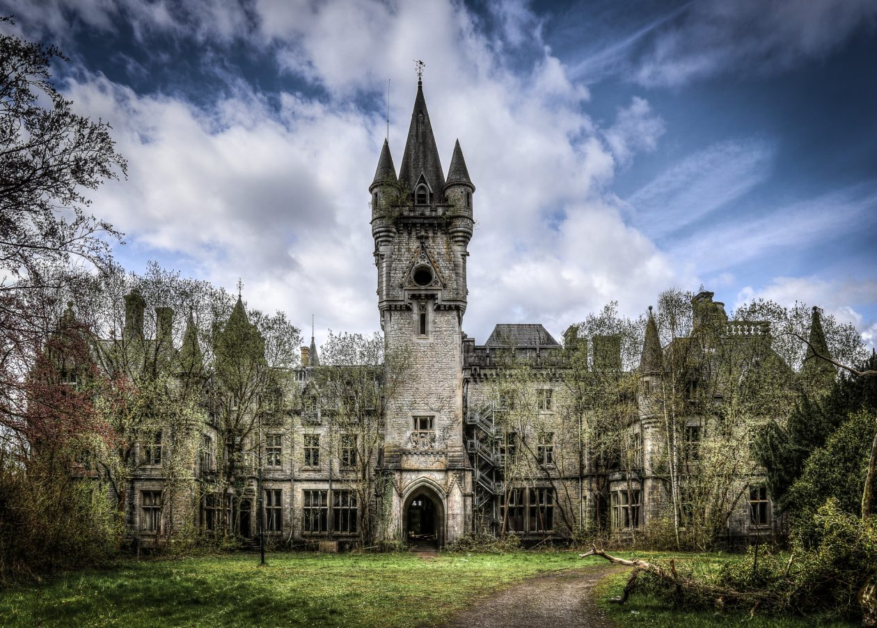 Chateau_Noisy-1