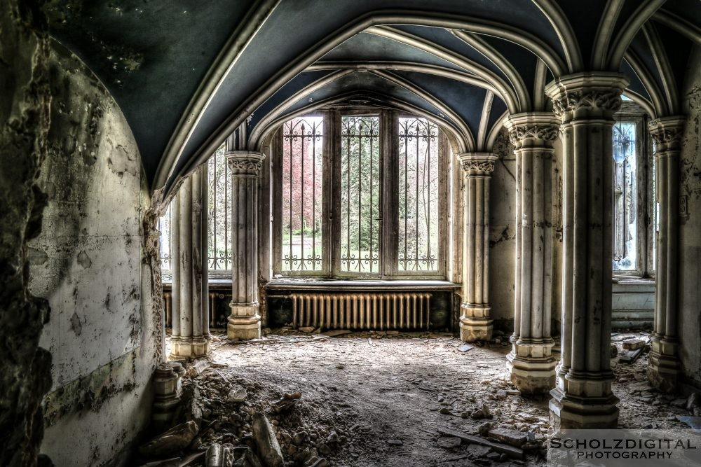 Chateau_Noisy-6