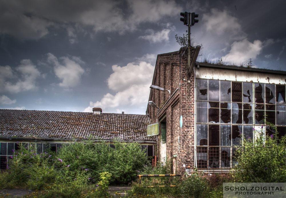 Verlassene_Fabrik-1
