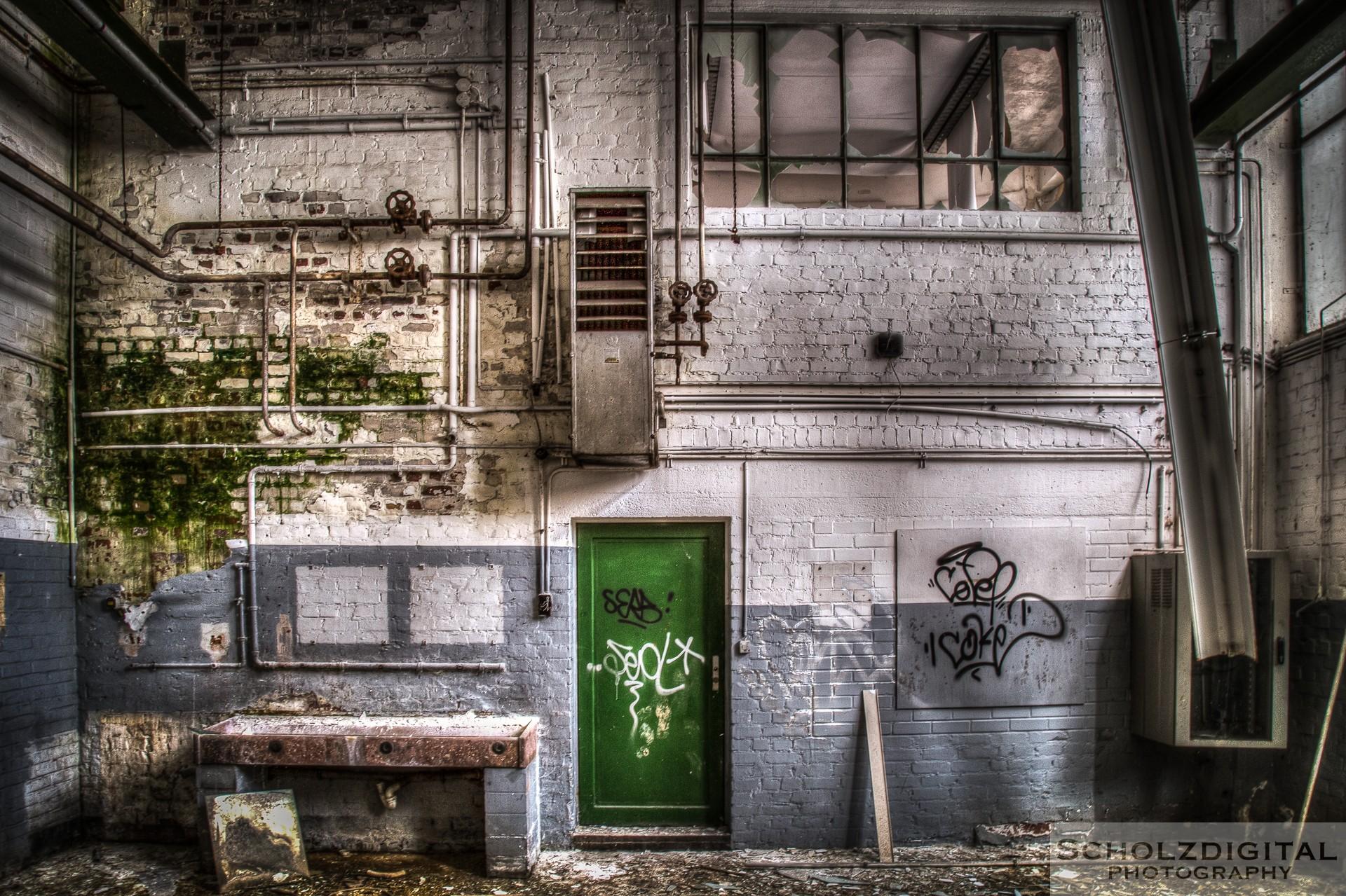 Verlassene_Fabrik-12