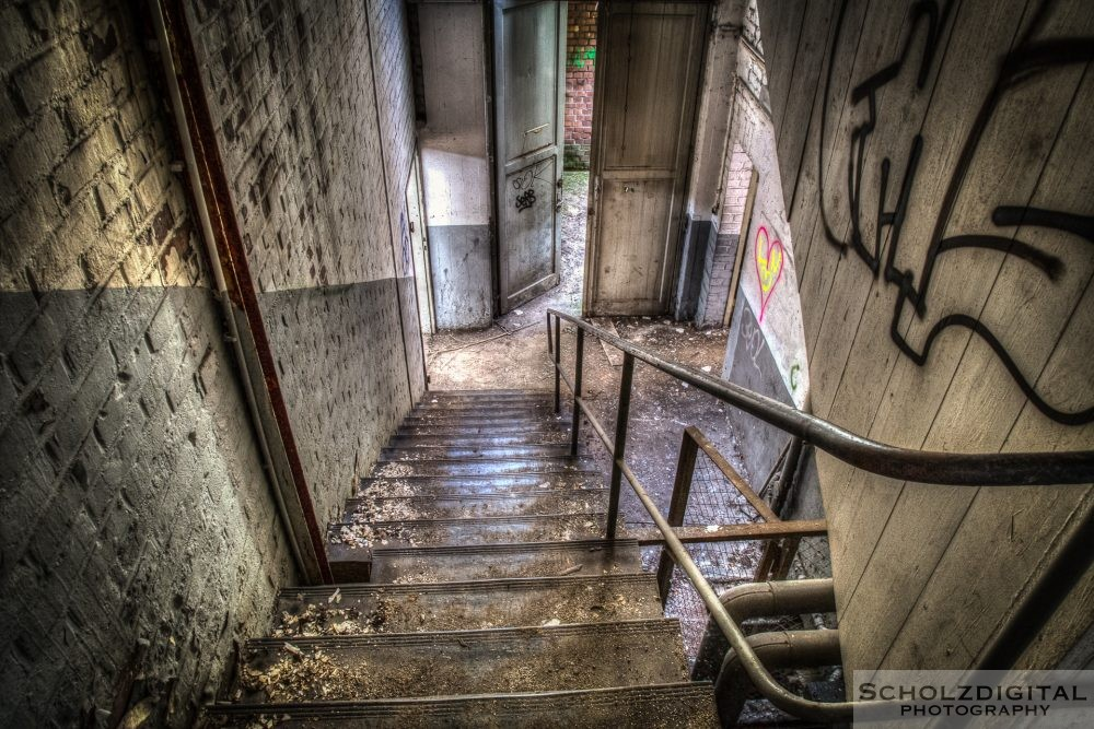 Verlassene_Fabrik-13
