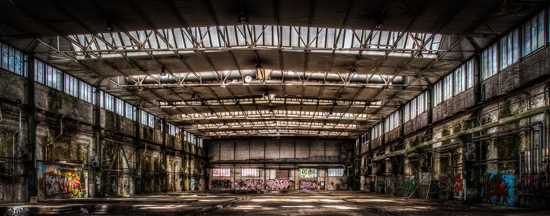 Verlassene_Fabrik-15
