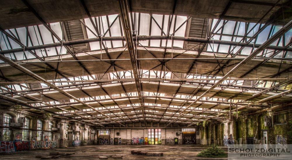 Verlassene_Fabrik-2