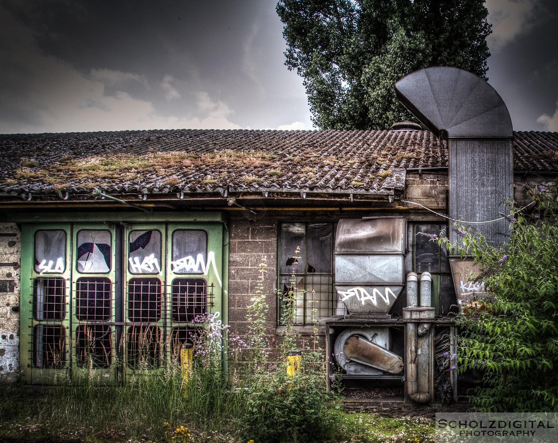 Verlassene_Fabrik-3