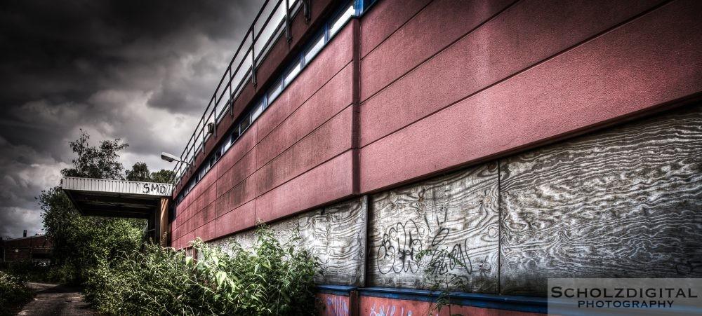 Verlassene_Fabrik-6
