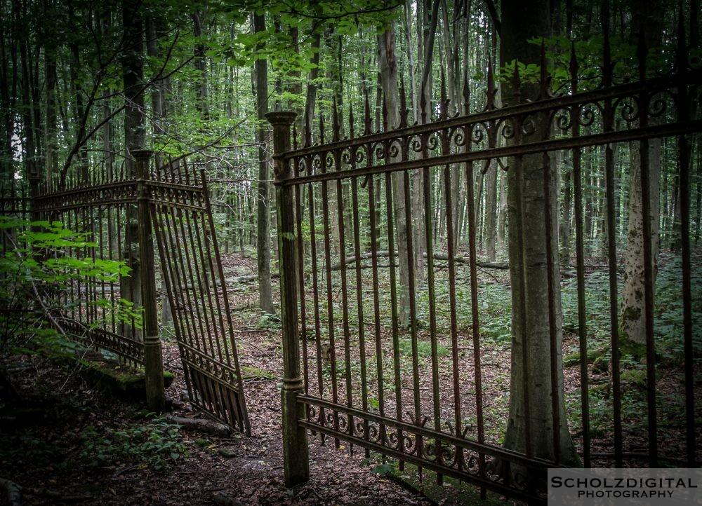 Friedhof-6