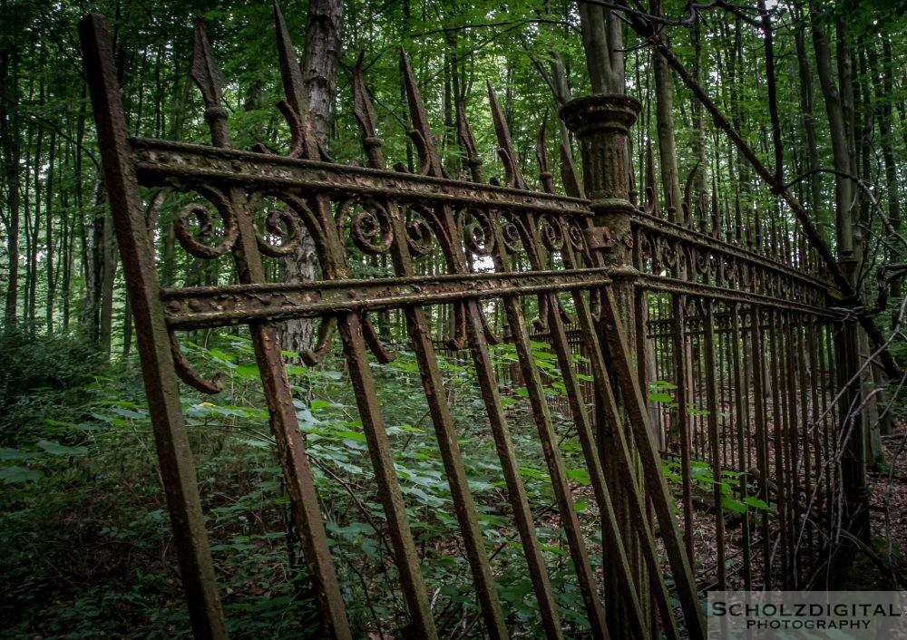 Friedhof-8