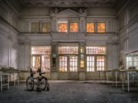 Haus der Anatomie