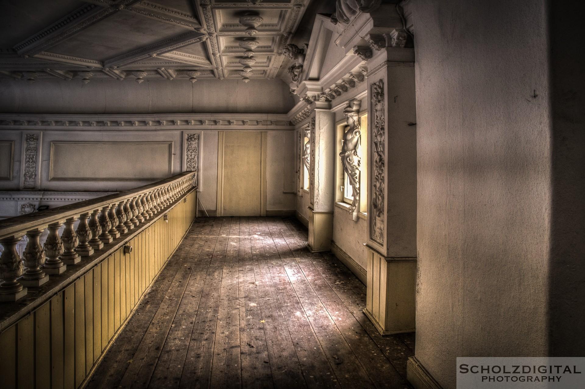 Haus_der_Anatomie-11