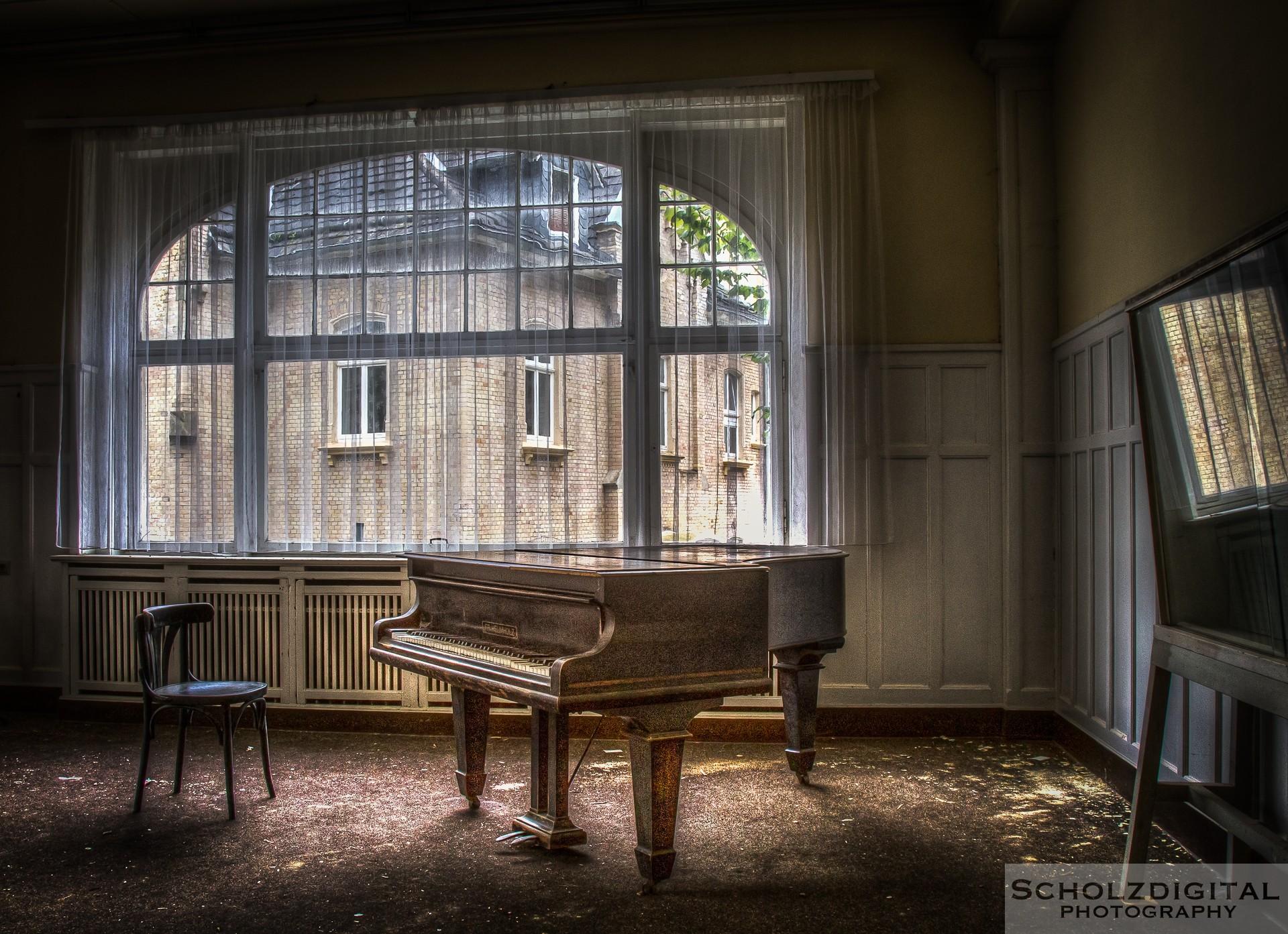 Haus_der_Anatomie-22