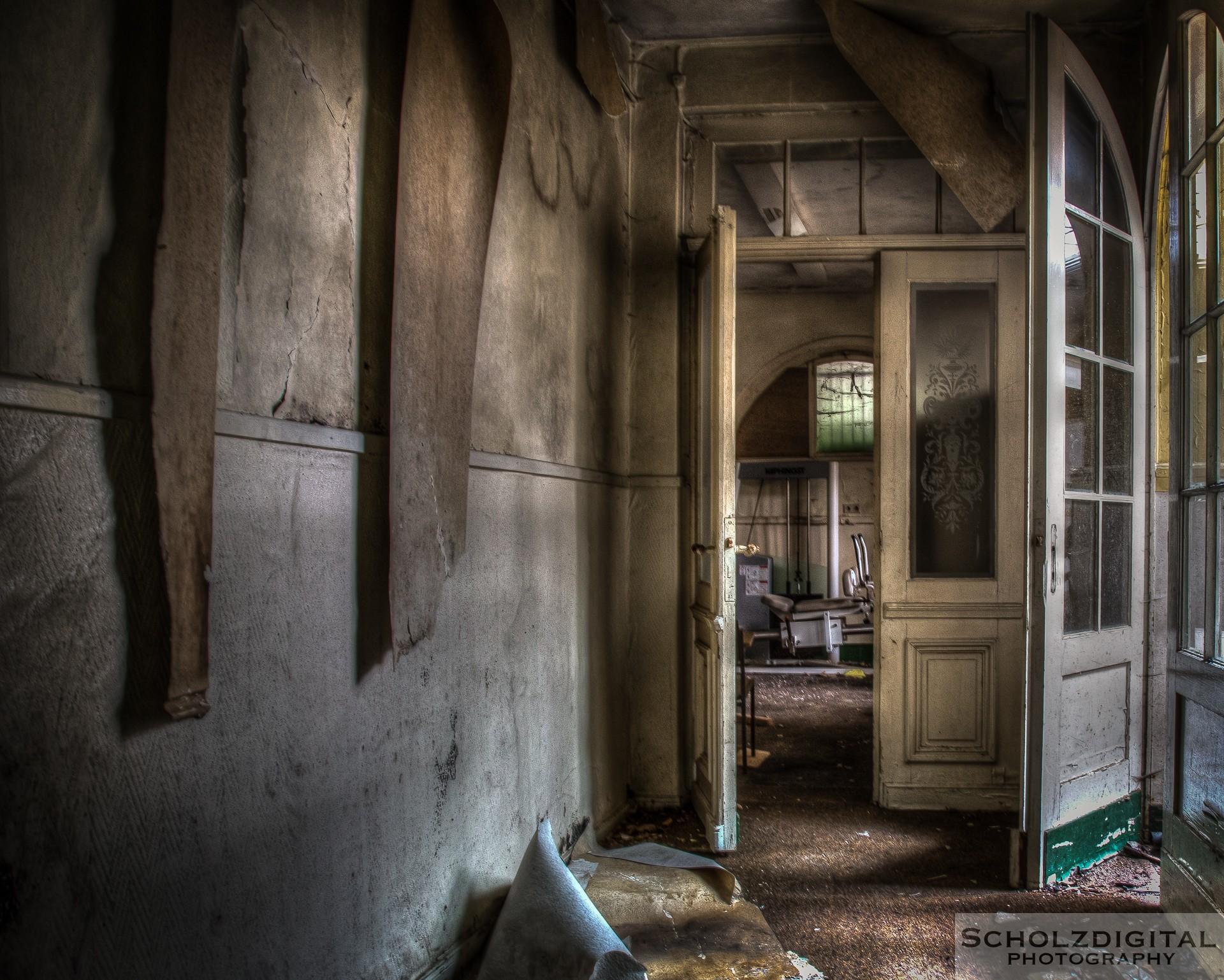 Haus_der_Anatomie-4