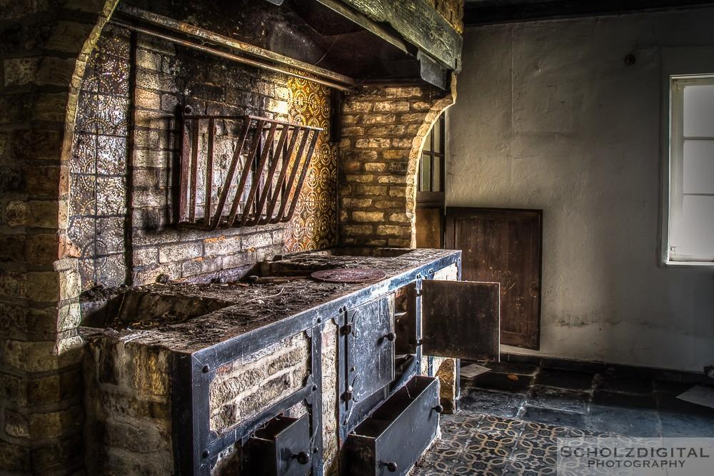 't convent urbex belgien lost place verlassene orte