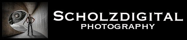 Scholzdigital Photography – urban exploration