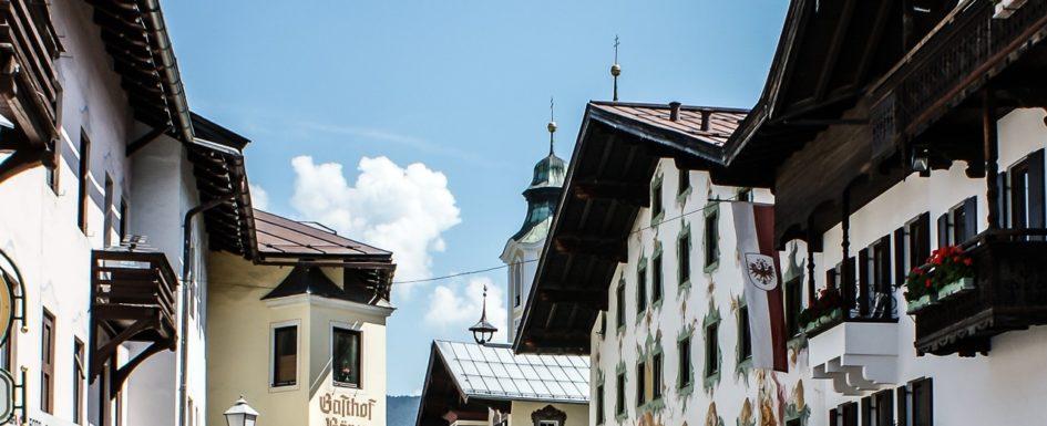 Fotografie, Scholzdigital, ST. ANTON KITZBÜHELER HORN – TIROL ÖSTERREICH