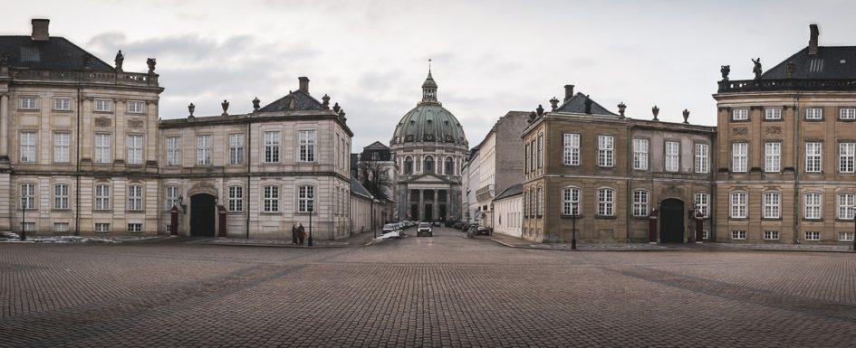 Kopenhagen, Dänemark, Fotografie, Städtereisen, Sightseeing, Scholzdigital