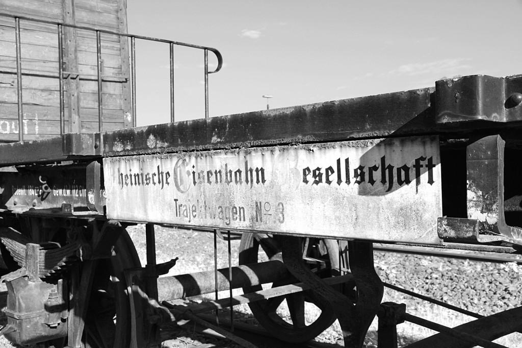 Bahnbetriebswerk_Gelsenkirchen_Wagon
