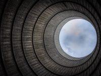 Cooling Tower IM Belgium