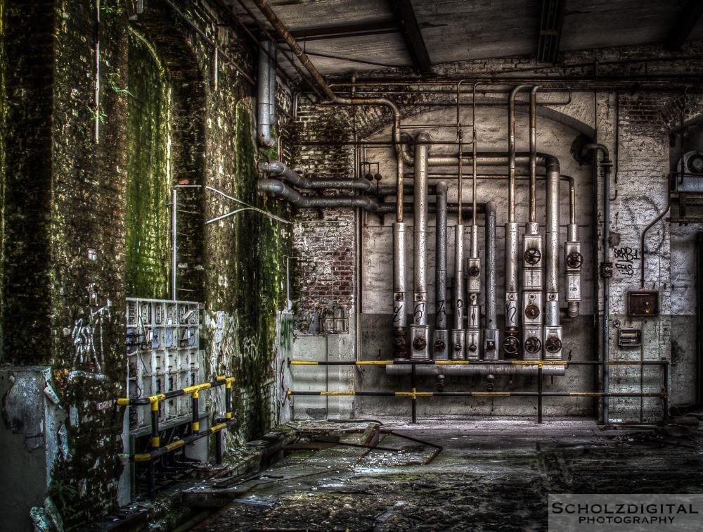 Verlassene_Fabrik-10