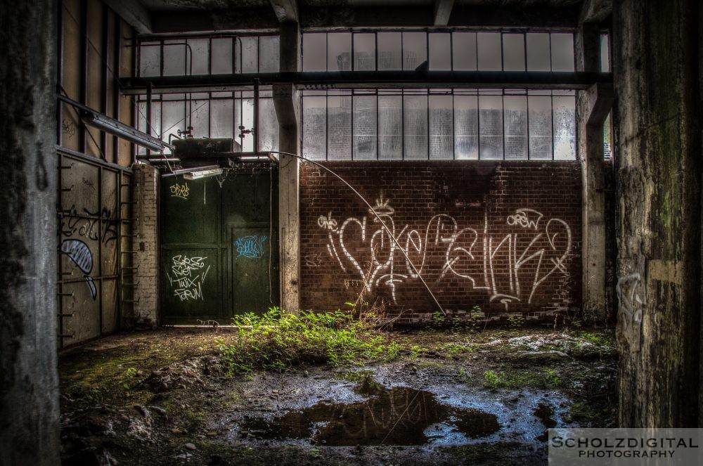 Verlassene_Fabrik-11