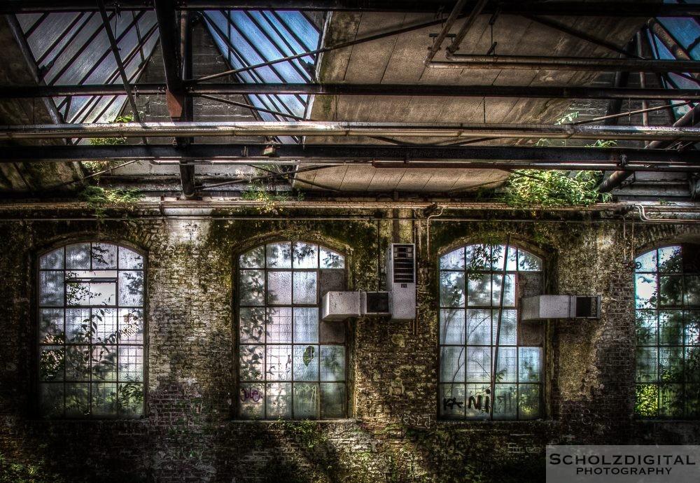 Verlassene_Fabrik-14