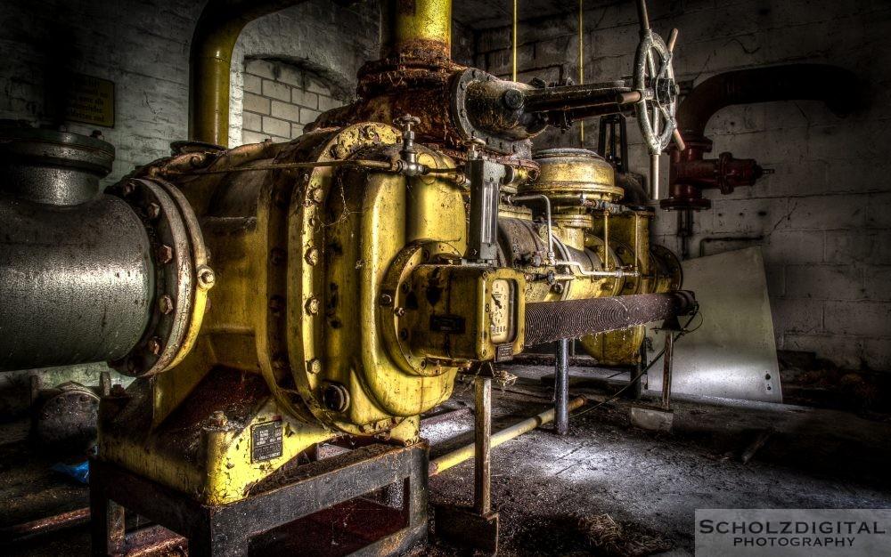 Verlassene_Fabrik-7