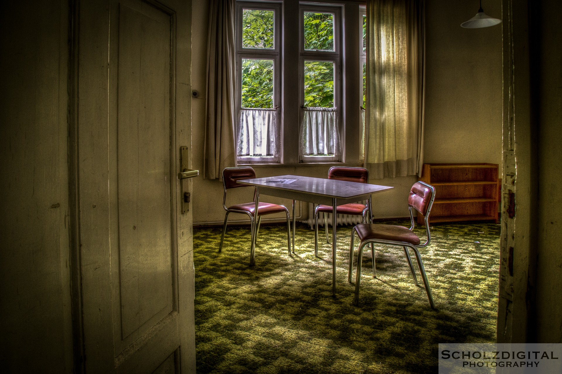 Haus_der_Anatomie-16