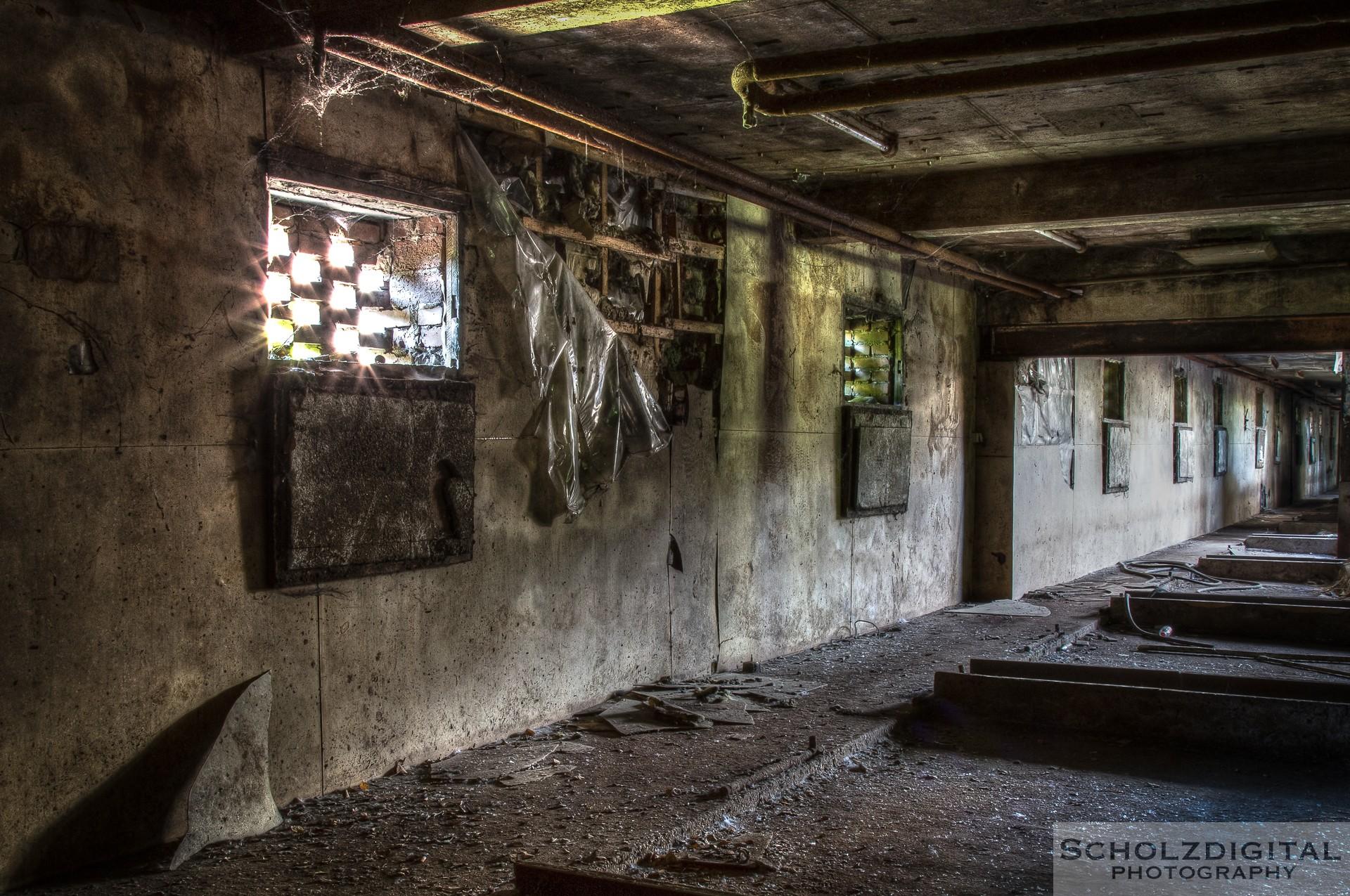 Lost_Place_Hof-10