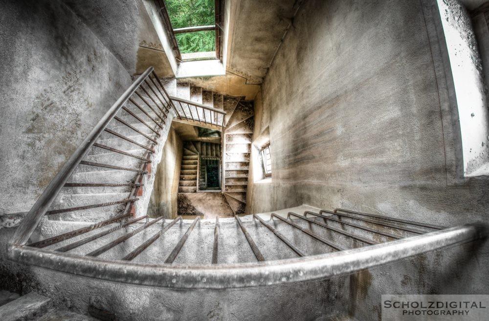 Castello di Rovasenda, Italien, Italy Urbex, abandoned Lost Place