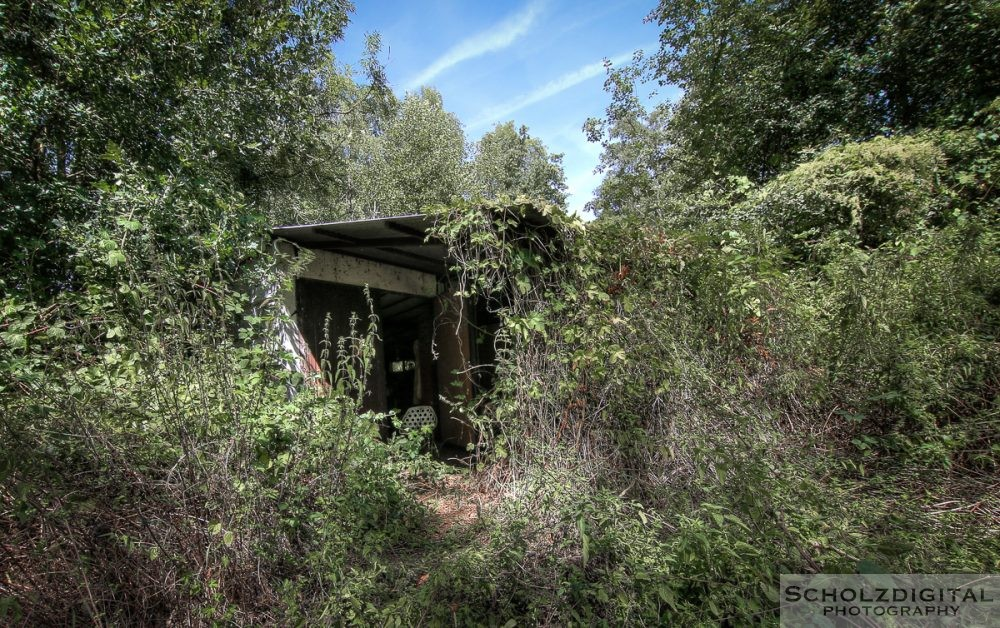 Abandoned, Belgien, Belgium, Chalet Carolus, HDR, Lost Place, UE, Urban exploration, Urbex, verlassen, Verlassene Orte, verlaten