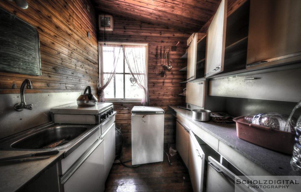 Urbex, Lost Place, HDR, Abandoned, verlassene Orte, verlassen, verlaten, Urban exploration, UE, Belgien, Belgium, Swamp Chalet