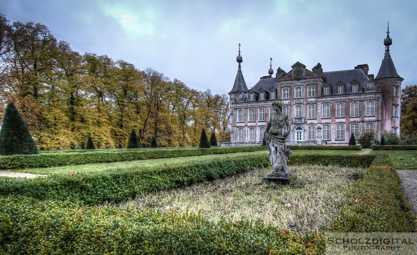Abandoned, Belgie, Chateau VP, HDR, Lost Place, UE, Urban exploration, Urbex, Urbex Belgien, verlassen, Verlassene Orte, Verlassene Orte in Belgien, verlaten