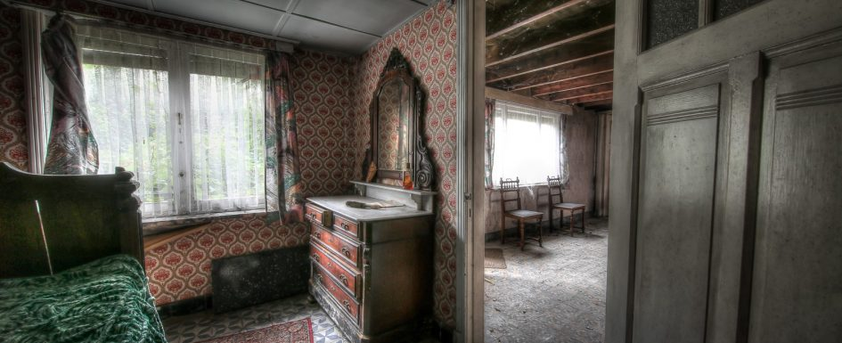 Urbex, Lost Place, HDR, Abandoned, verlassene Orte, verlassen, verlaten, Urban exploration, UE, Verlassene Orte in Belgien, Ferme Serenade, Bauernhof