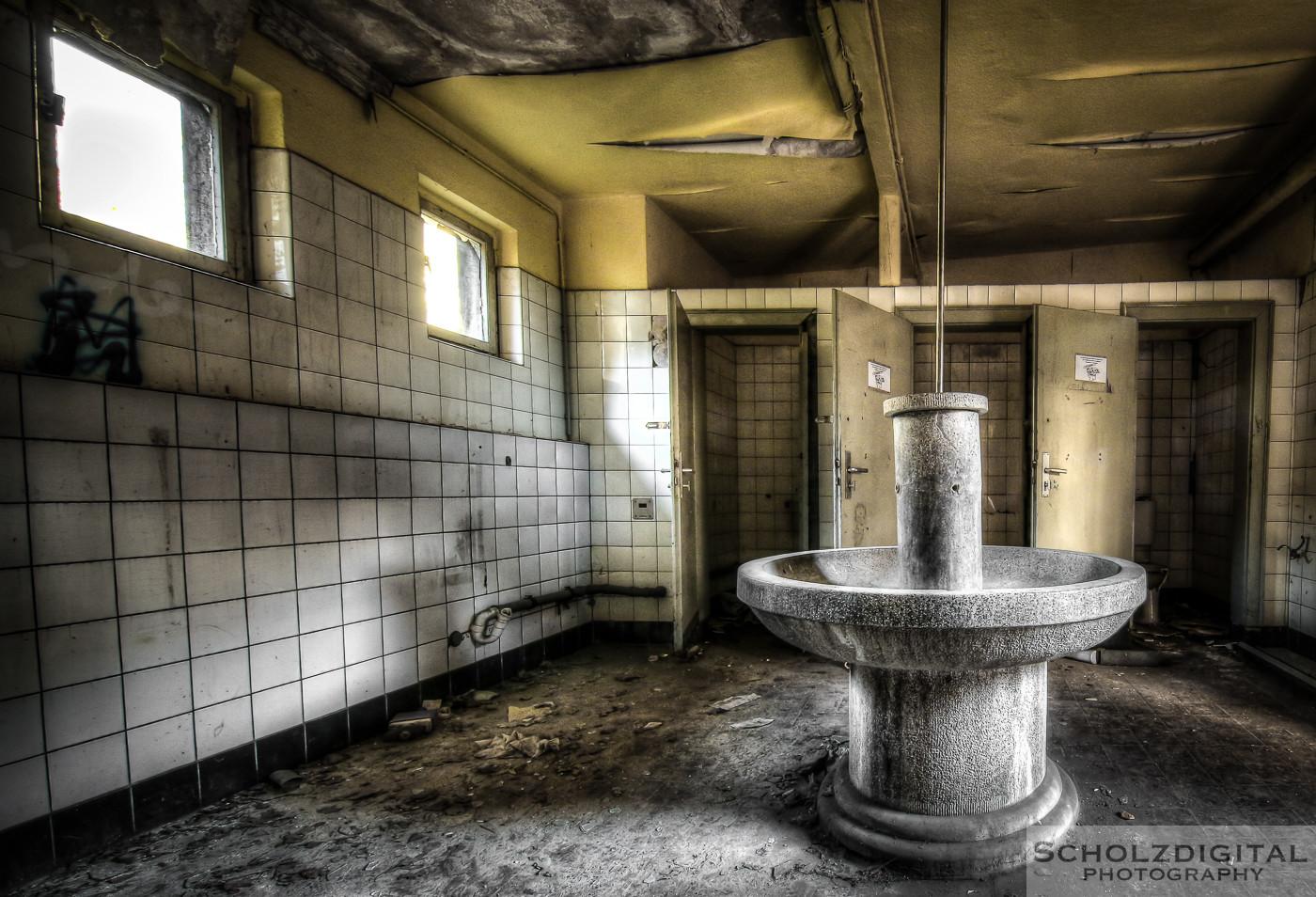 Urbex, Lost Place, HDR, Abandoned, verlassene Orte, verlassen, verlaten, Urban exploration, UE, Verlassene Orte in Deutschland, Rhein Emscher Armaturen