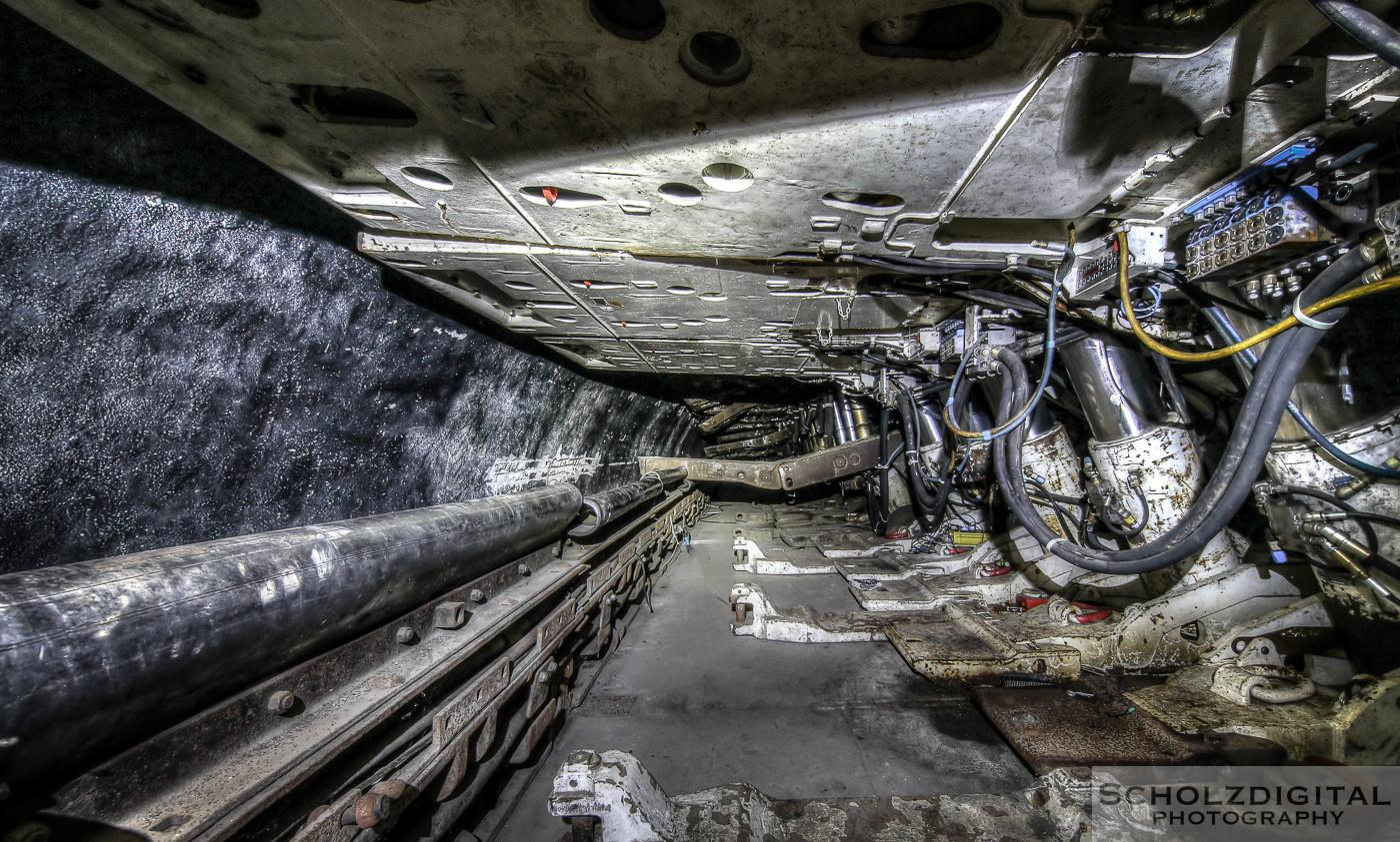 Urbex, Lost Place, HDR, Abandoned, verlassene Orte, verlassen, verlaten, Urban exploration, UE, Verlassene Orte in Deutschland, Training Mine , Zeche Ausbildungs Bergwerk, Ruhrgebiet, Mine Kohle