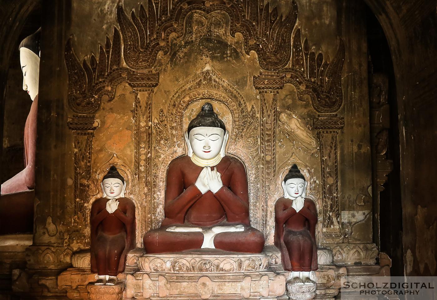 Urbex, Lost Place, Abandoned, verlassene Orte, verlassen, verlaten, Urban exploration, Bagan, Travelling, Myanmar, Birma, Burma, Tambadipa, tempel, tempelfeld, Buddha, Mandalay-Division,