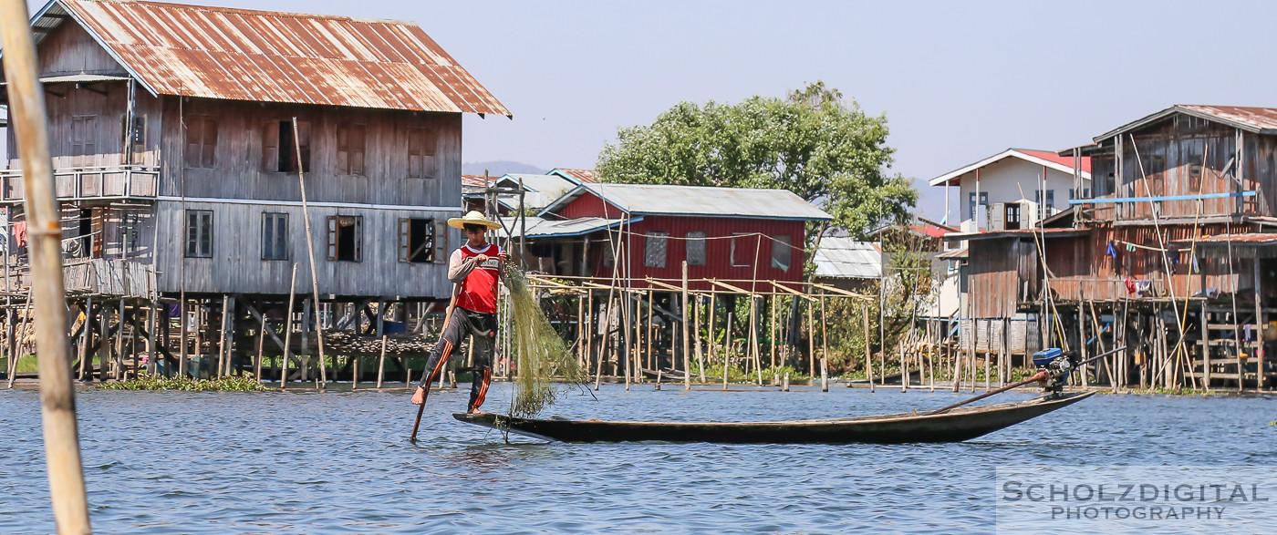 bandoned, Bagan, Birma, Burma, Inle Lake, Inle See, Lost Place, Myanmar, Travelling, Urban exploration, Urbex, verlassen, Verlassene Orte, verlaten