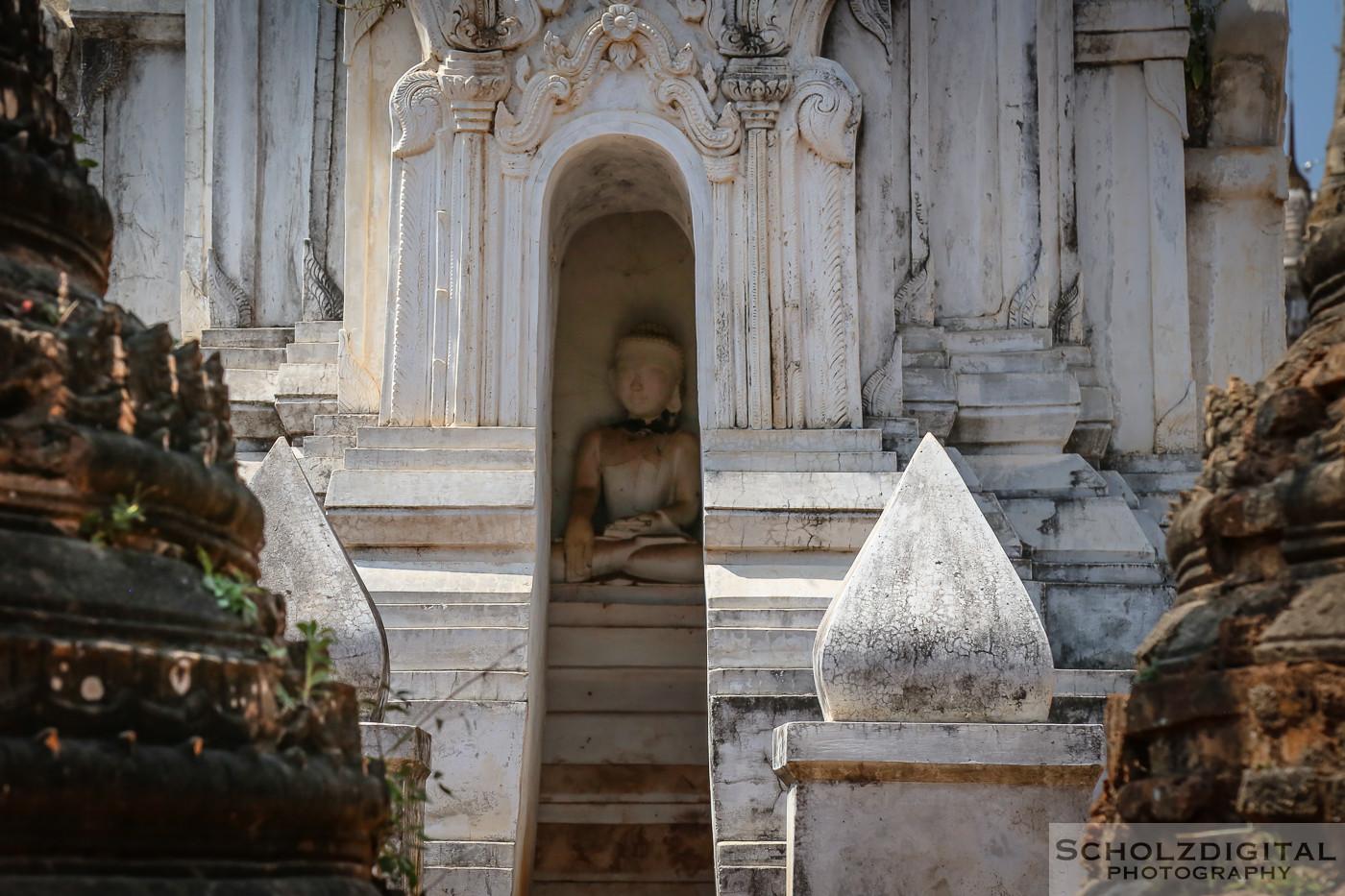 Abandoned, Birma, Burma, Lost Place, Myanmar, Nyaung Oak Monastery, Travelling, Urban exploration, Urbex, verlassen, Verlassene Orte, verlaten