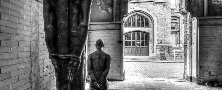 Abandoned, beelden, Decay, forgotten, Gefängnis, gevangenis, gevangeniscellen, gevangenissen, Lost Place, Prison H7, Urban exploration, Urbex, urbexlocatie, verlassen, Verlassene Orte, verlaten, gevangenis cellen, Urbex Belgien, Urban Exploration