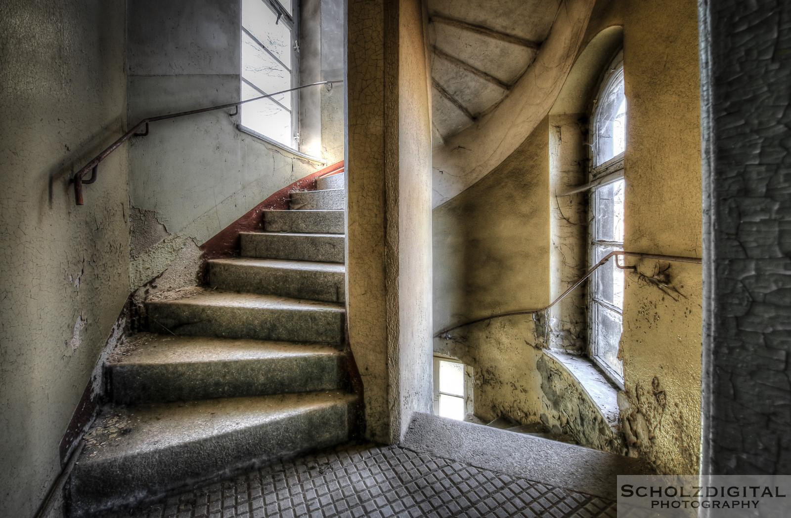 Abandoned, beelden, Decay, forgotten, Lost Place, Ost, Osten, Sachsen, Urban exploration, Urbex, urbexlocatie, verlassen, Verlassene Orte, Villa Klappstock