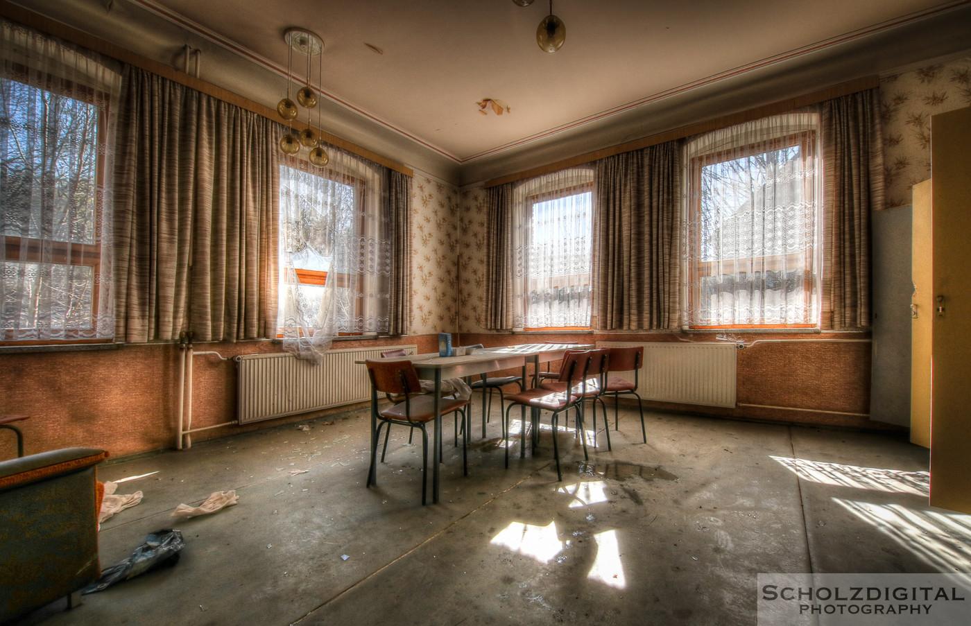 Abandoned, Decay, Lost Place, Urban exploration, Urbex, verlassen, Verlassene Orte, urbexlocatie, beelden, urban exploration, lost place, abandoned, forgotten, VEB Zwirn