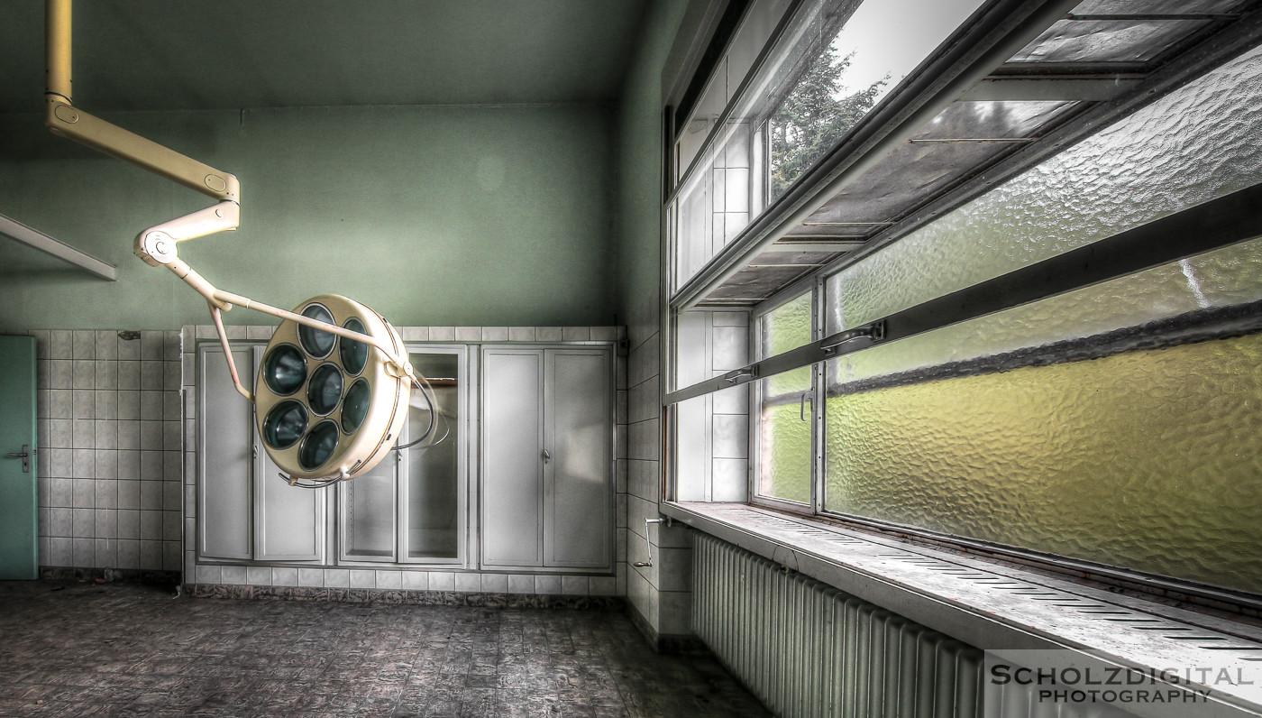 Abandoned, Decay, Lost Place, Urban exploration, Urbex, verlassen, Verlassene Orte, urbexlocatie, beelden, urban exploration, lost place, abandoned, forgotten, Verlassenes Krankenhaus, Clinic, Hospital, St. Henry Geburtsklinik,