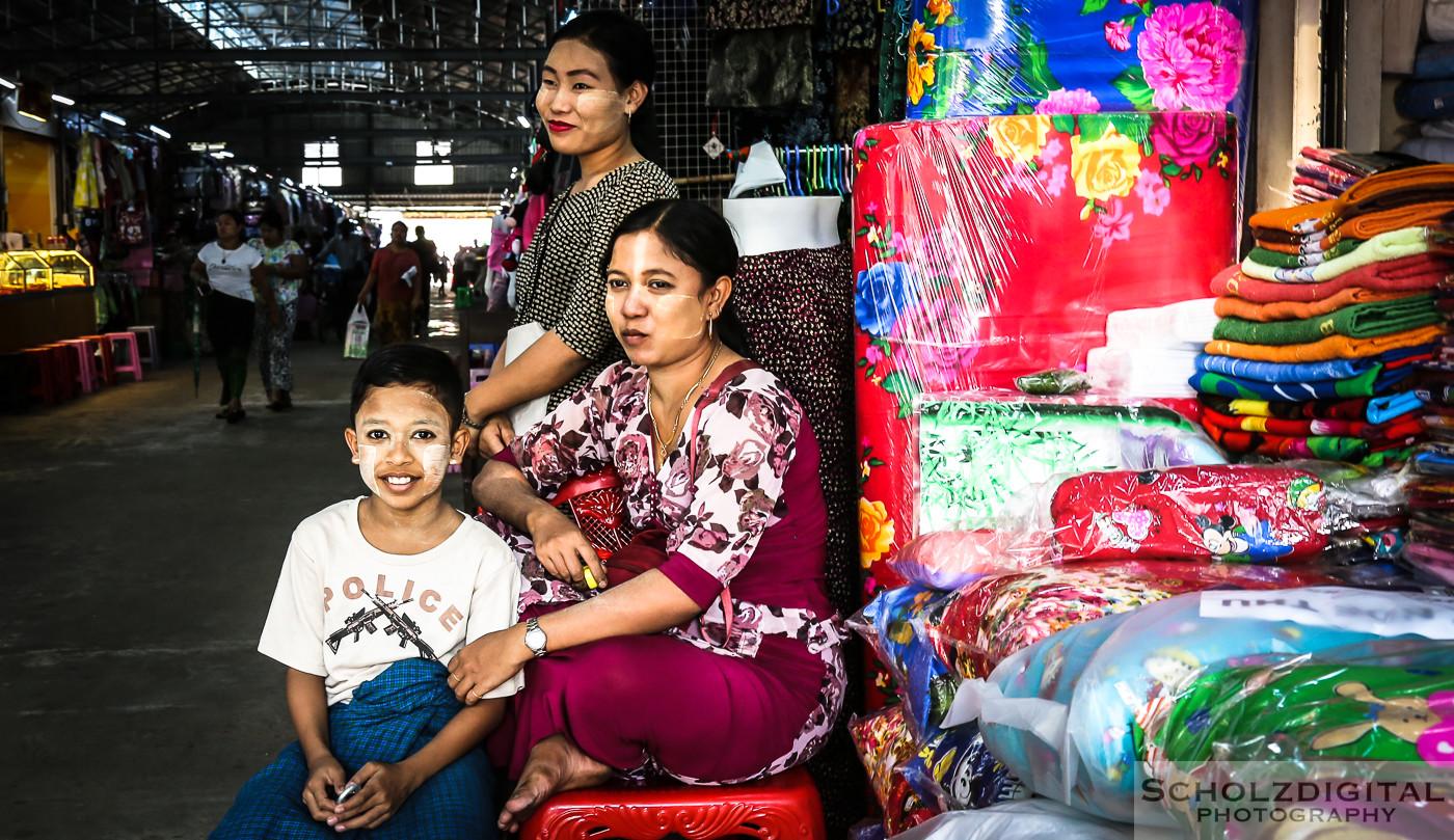 Birma, Burma, Exploring, Mandalay, Markt, Myanmar, Rangun Market, Travelling, Yangon, Southeast Asia, Asia, Asien