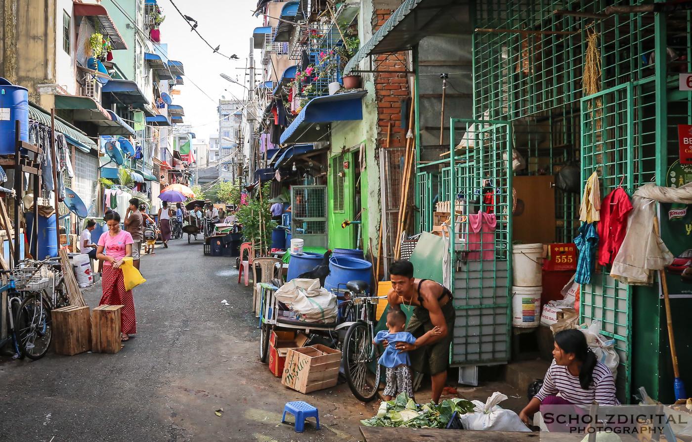 Birma, Burma, ExplBirma, Burma, Exploring, Mandalay, Markt, Myanmar, Rangun Market, Travelling, Yangon, Southeast Asia, Asia, Asienoring, Mandalay, Markt, Myanmar, Rangun Market, Travelling, Yangon