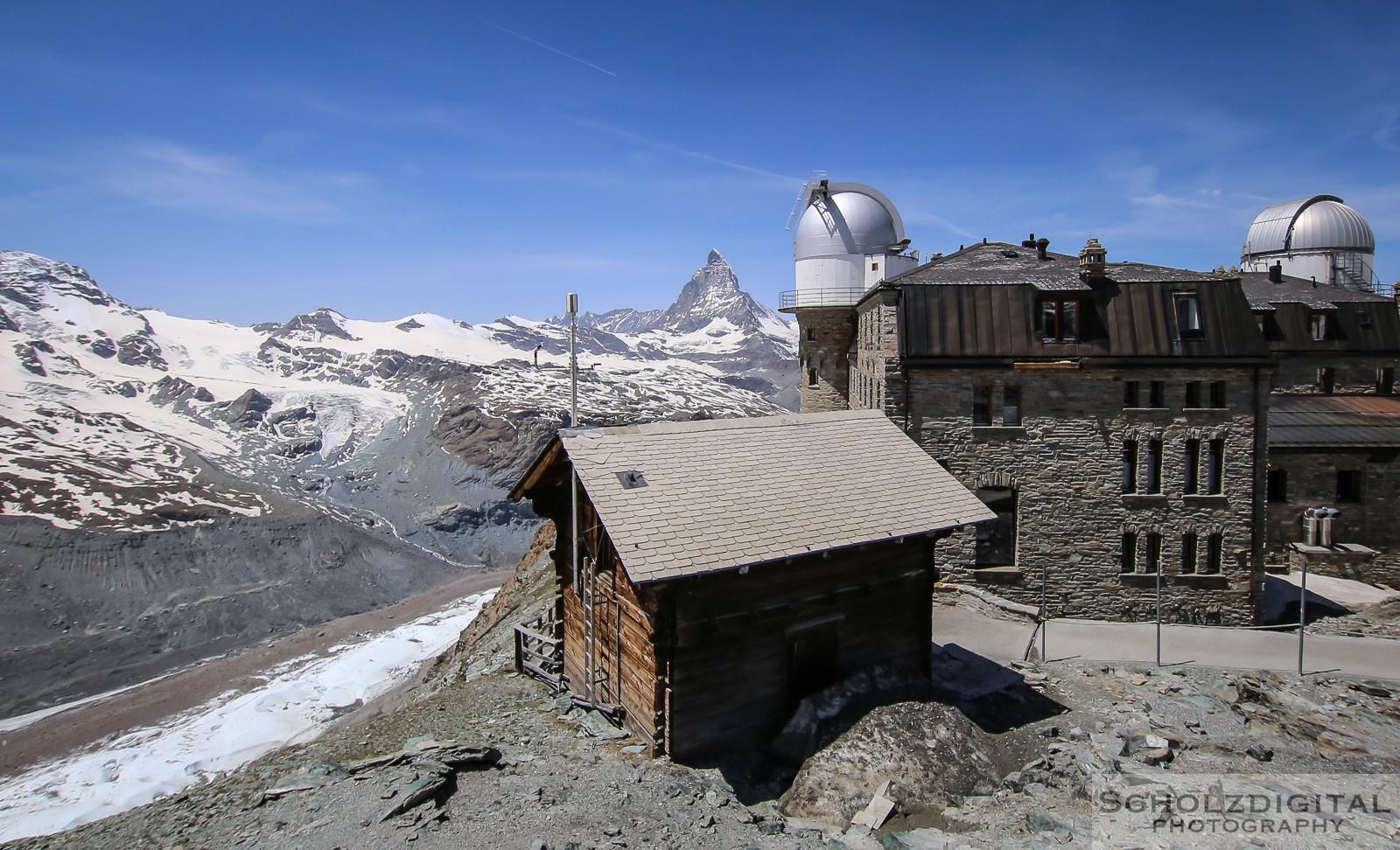 Switzerland, Schweiz, Matterhorn, Hiking, Wandern, Gletscher, Gornergrat, Riffelalp, Riffelalm, Mark Twain, Alpen, Zermatt