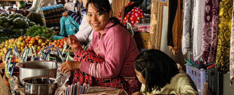 Exploring, Travelling, Myanmar, Mandalay, Birma, Burma, Nyaung-Oo-Markt, Streetphotography, Travelling, Wanderlust, Southeastasia, asia, travel, globetrotter, travelphotography, Bagan, Markt, Market