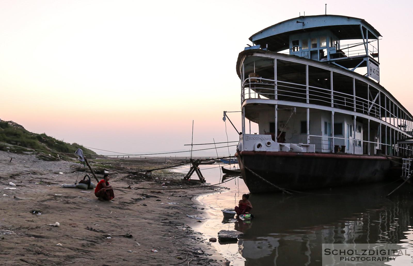 Asia, Ayeyarwady, Bagan, Birma, Burma, Exploring, globetrotter, Irrawaddy, Mandala, Mandalay, Myanmar, Southeastasia, Streetphotography, travel, Travelling, travelphotography, Wanderlust