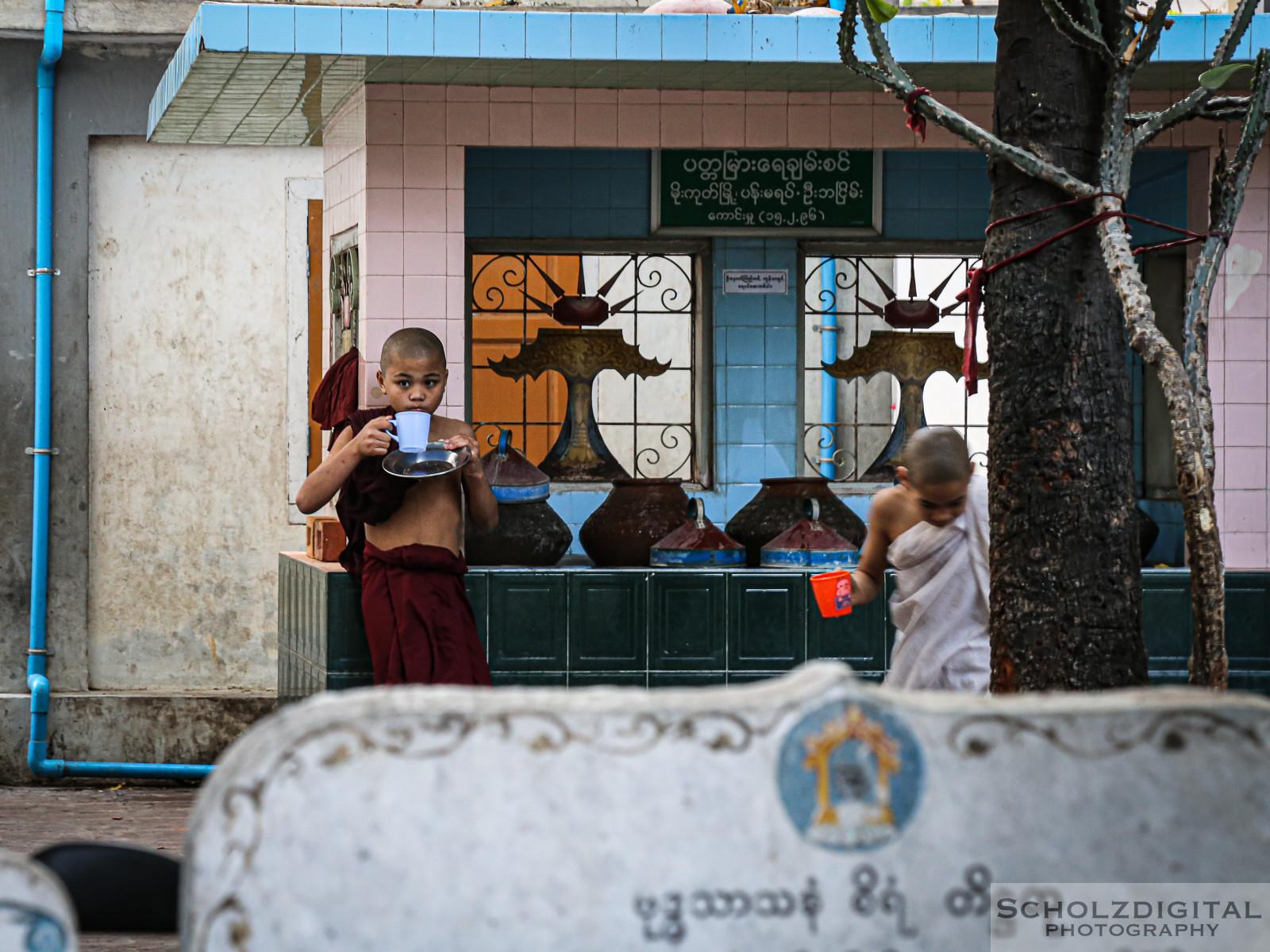 Monastery Primary School,Myanmar, Travelling,Asia, Bagan, Birma, Burma, Exploring, globetrotter, Irrawaddy, Mandalay, Southeastasia, Streetphotography, travel, Travelling, travelphotography, Wanderlust