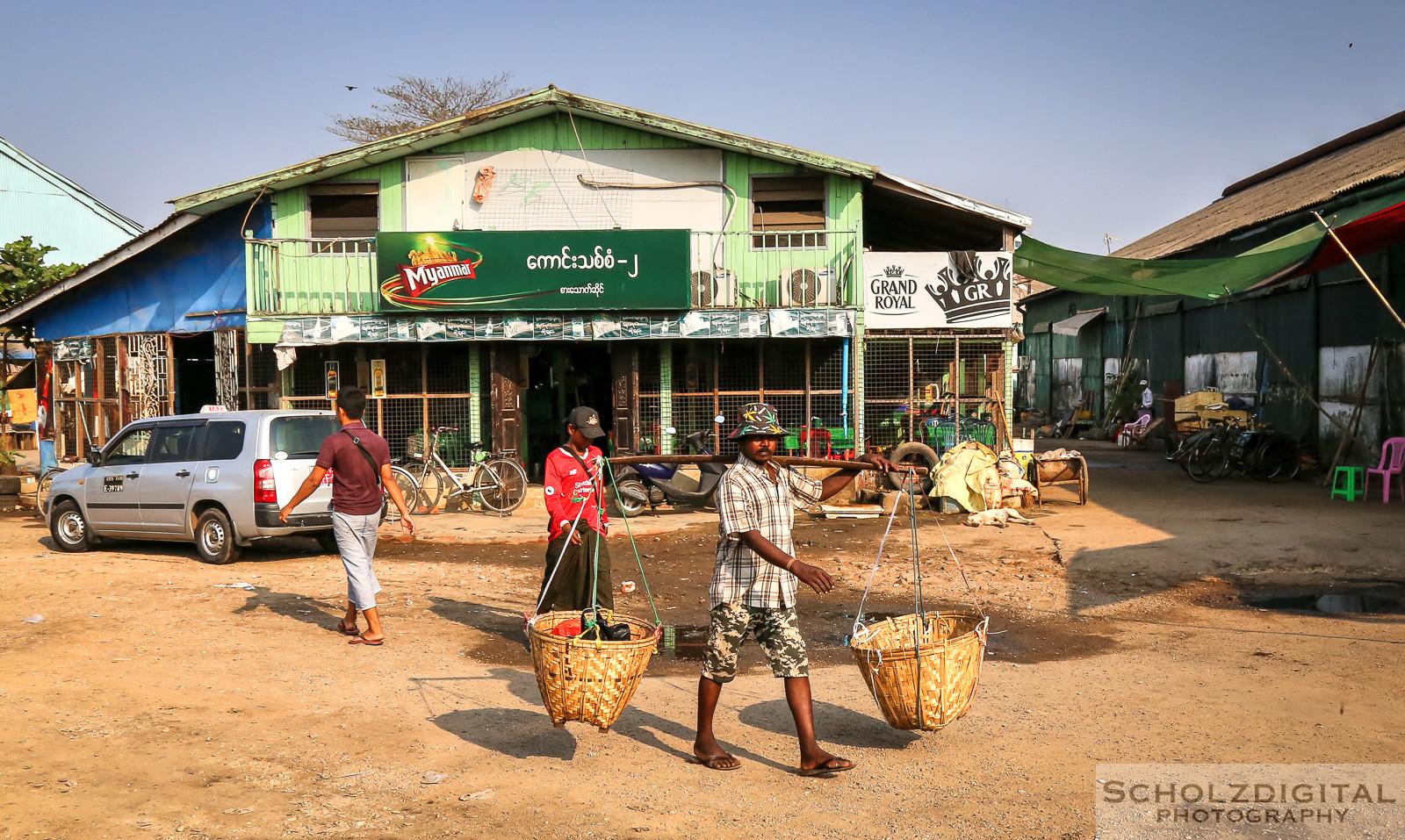 Shop, Myanmar, Travelling,Asia, Birma, Burma, Exploring, globetrotter, Boy, Yangon, Southeastasia, Streetphotography, travel, Travelling, travelphotography, Wanderlust
